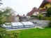 gaenserndorf-pool-03
