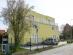 gaenserndorf-aeussere-jochenstrasse-01